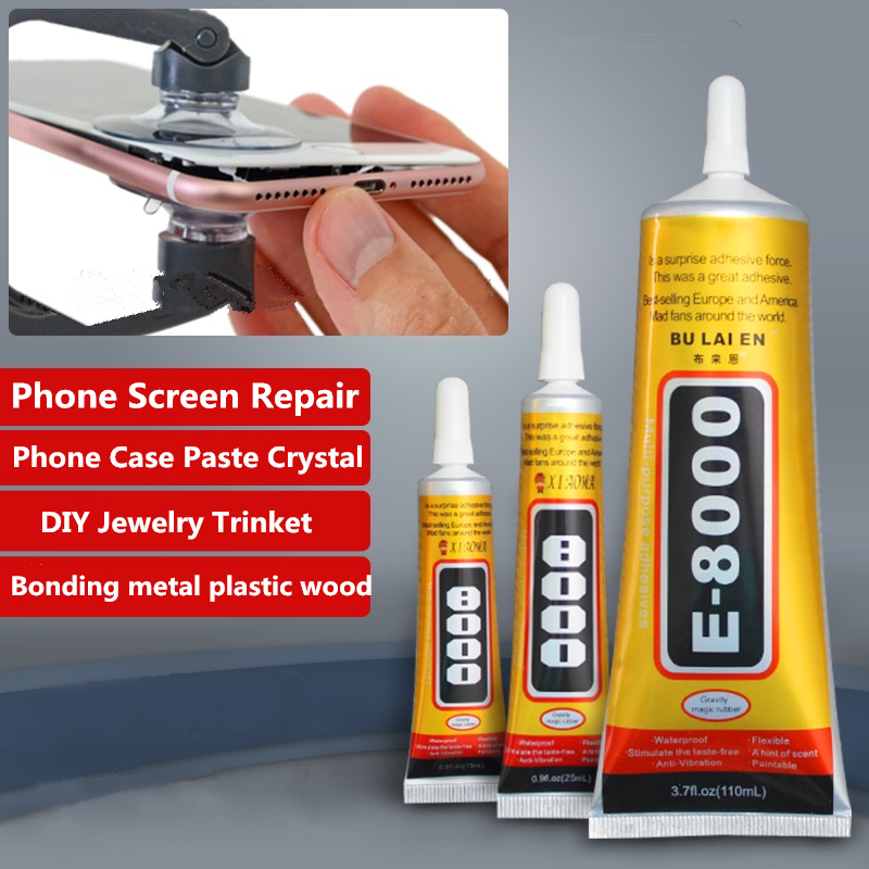top 10 most popular adhesive fixings list and get free shipping