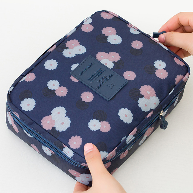 HMUNII-Zipper-Man-Women-Makeup-bag-nylon-Cosmetic-bag-beauty-Case-Make-Up-Organizer-Toiletry-bag.jpg_640x640 (8)