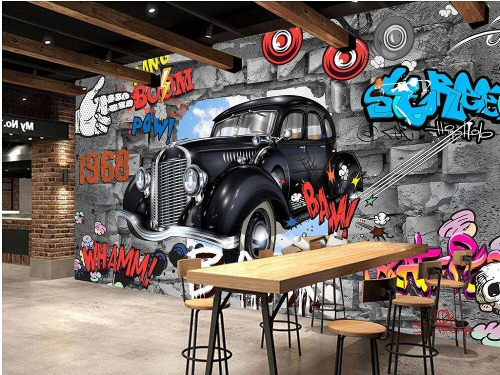 Download 4000 Wallpaper 3d Otomotif HD