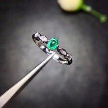 Spezielle produkte, natürliche smaragd ringe, kompakte und kompakte, 925 silber lieblings geschäfte.