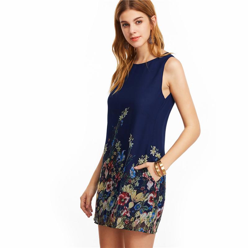 dress161207701(4)