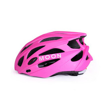 New 2016 Top-quality Integrally molded Roads/MTB Bike Bicycle Helmet Ultralight Cycling bike helmets 55-61 CM MV-29-LS
