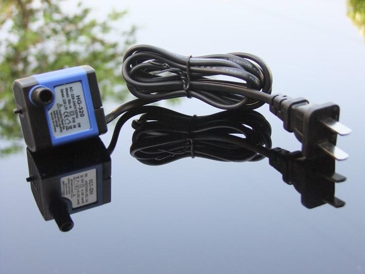 Schön 3 Draht Tauchmotorpumpe Bilder - Elektrische ...