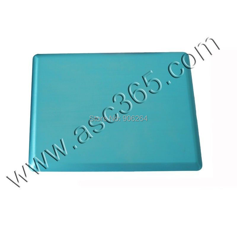 1pc Mould for 3D Ipad Case 3D Vacuum Sublimation Machine Heat Press Transfer 1 pcs 38 38cm small heat press machine hp230a