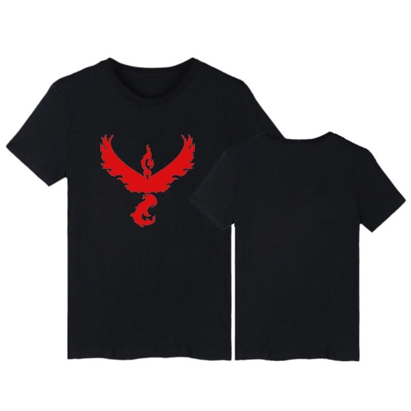font-b-pokemon-b-font-team-instinct-mystic-valor-t-shirt-men-women-summer-casual-t-shirts-short-sleeve-o-neck-tops-tees-streetwear-t-shirts