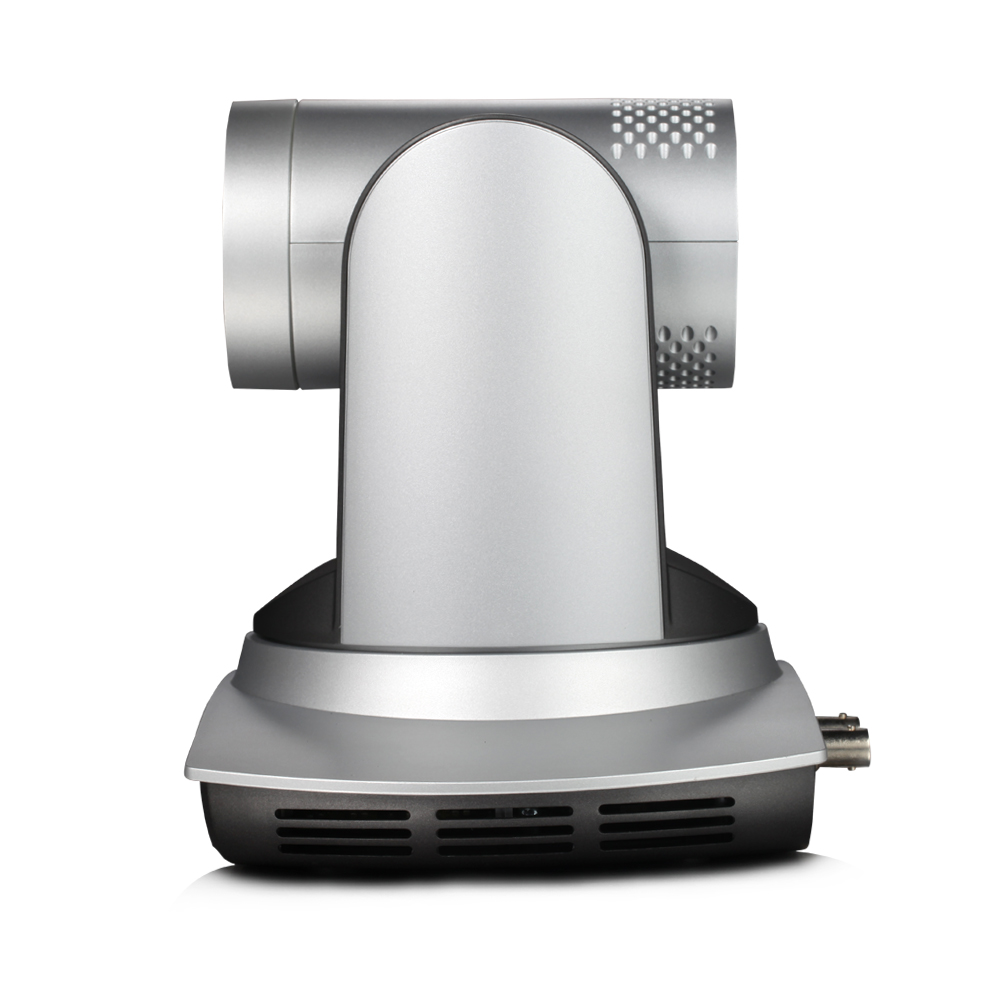 2MP Auto Tracking PTZ Video Audio Education Camera Double Lens With - Säkerhet och skydd - Foto 2