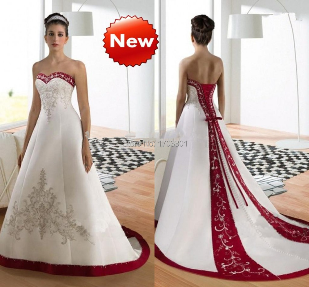 excellent silver wedding dresses silver wedding dresses Satin Silver Wedding Dress