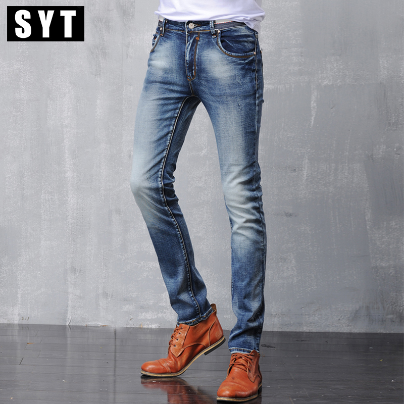 Nice mens jeans for cheap – Global fashion jeans collection