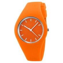 New design Watches Women brand Fashion Casual watch