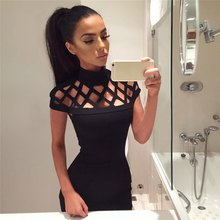 9d1202a02b2ca Popular Dresses for Short Skinny Girls-Buy Cheap Dresses for Short ...
