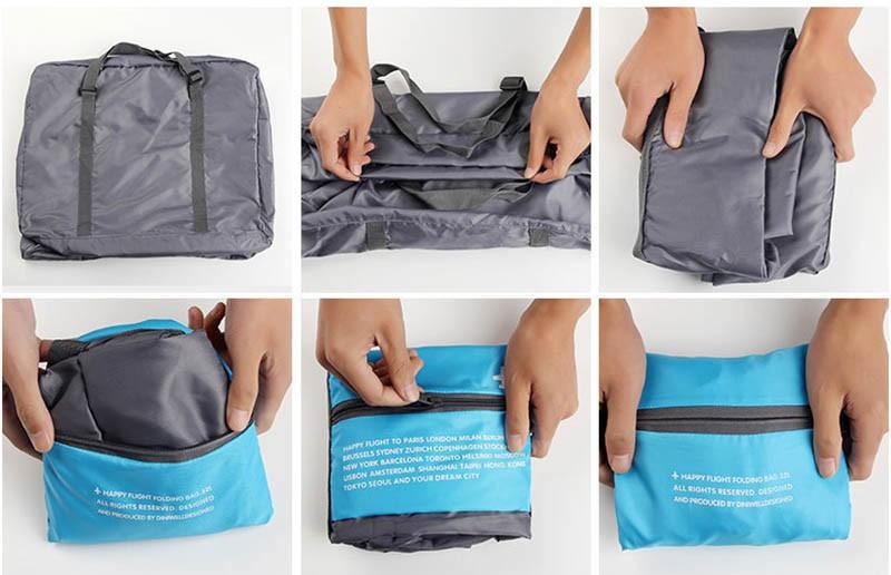 Fashion-Travel-Bag-Large-Capacity-Bag-Luggage-bags-Men-Duffel-Bags-Travel-tote-Large-Weekend-Bag-Overnight-FB0069 (4)