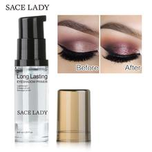 SACE LADY Eye Shadow Primer Make Up Base
