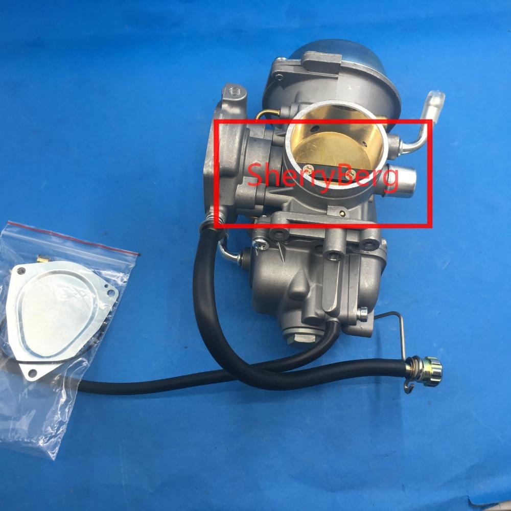 NEW 40mm carburetor fits for polaris sportsman 500 4x4 2001 2005 2010 2011 2012