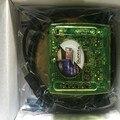 Классический виртуальный dj контроллер usb dmx интерфейс dj контроллер sunlite SL2048FC первого класса пульта