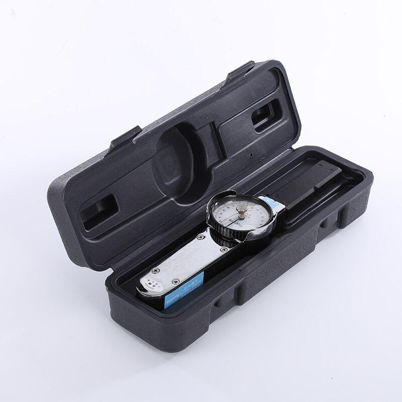 MXITA  1/2 0-100Nm Dial torque spanner High precision pointer hand tools torque wrench MXITA  1/2 0-100Nm Dial torque spanner High precision pointer hand tools torque wrench