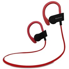 The new in-ear stereo Bluetooth earphone STN-444 sports Bluetooth earphone jogging outdoors, with Mic for all cell phone