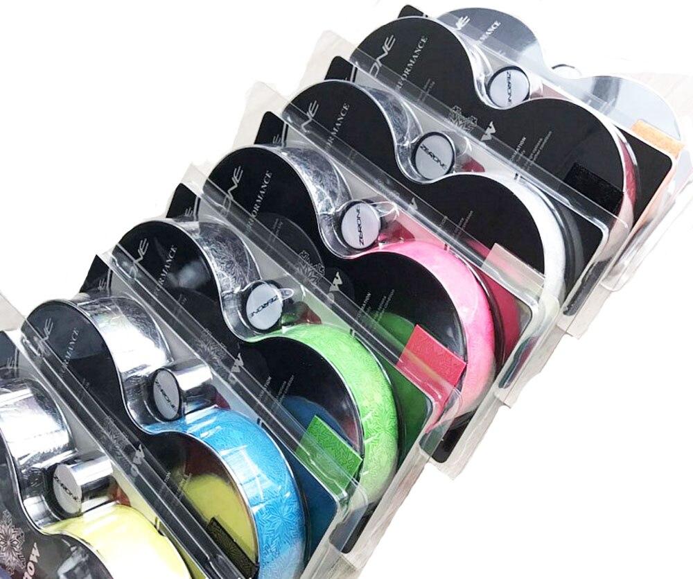 MCELO mtb рулетка лента велосипедного руля Аксессуары для велосипеда stuurlint Аксессуары для велосипеда обмотка руля велосипедная обертка