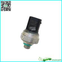 Оригинальный OEM Кондиционер Датчик Давления Для BMW E38 E39 E46 E53 E85 E65 E66 64539141957 64536909257 64539181464