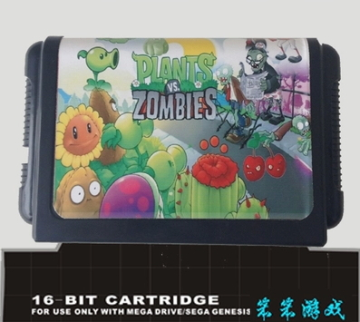 скачать игру растение против зомби через битторрент