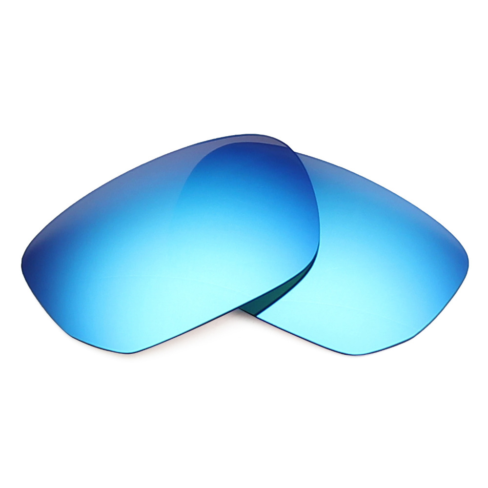5676f208f4 4 Pairs Mryok POLARIZED Replacement Lenses for Oakley Style Switch  Sunglasses Stealth Black   Ice Blue   Fire Red   Silver-in Accessories from  Apparel ...