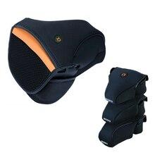 Étui portable en néoprène pour SONY A7 A7S A7SII A7R2 A7R II A7M2 A7III A7RM3 A7R MarkIII A9 housse de protection