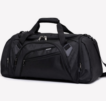 New Designed font b Oxford b font Luggage Bags Large Capacity Portable Shoulder Bags Casual Travel
