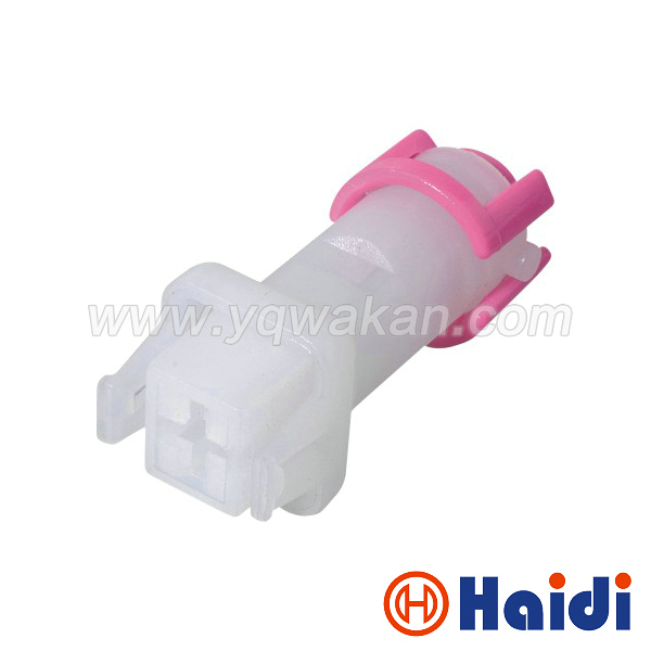 US $6.65 5% OFF|Free shipping 5sets VW 1pin air conditioner compressor on