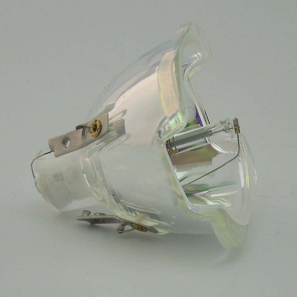 ФОТО Projector bulb 60.J7693.CG1 for BENQ PB7115 PB7215 PB7235 PB7110 PB7210 PB7230 with Japan phoenix original lamp burner