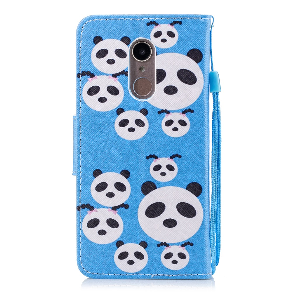 For Xiaomi Redmi 5 Case (1)