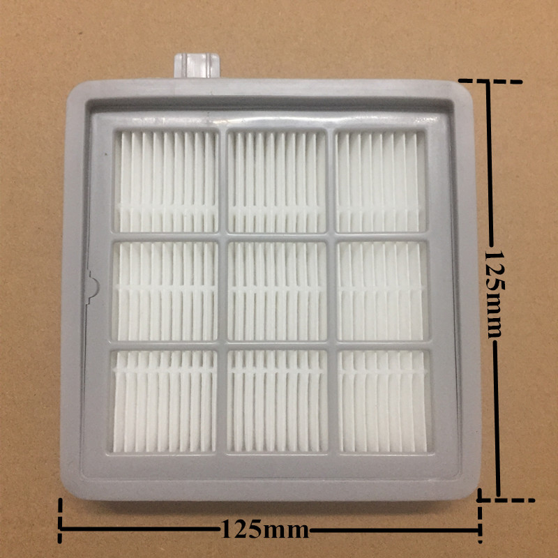1 piece Vacuum Cleaner HEPA Filter for lexy 3515E-W3,T3515E,VC-T3515E,VC-T3515E-5,VC-T3515E-3,VC-T3515E-1 1 piece vacuum cleaner hepa filter replacement for lexy vc t3517e t3520e 1 t3520e 3
