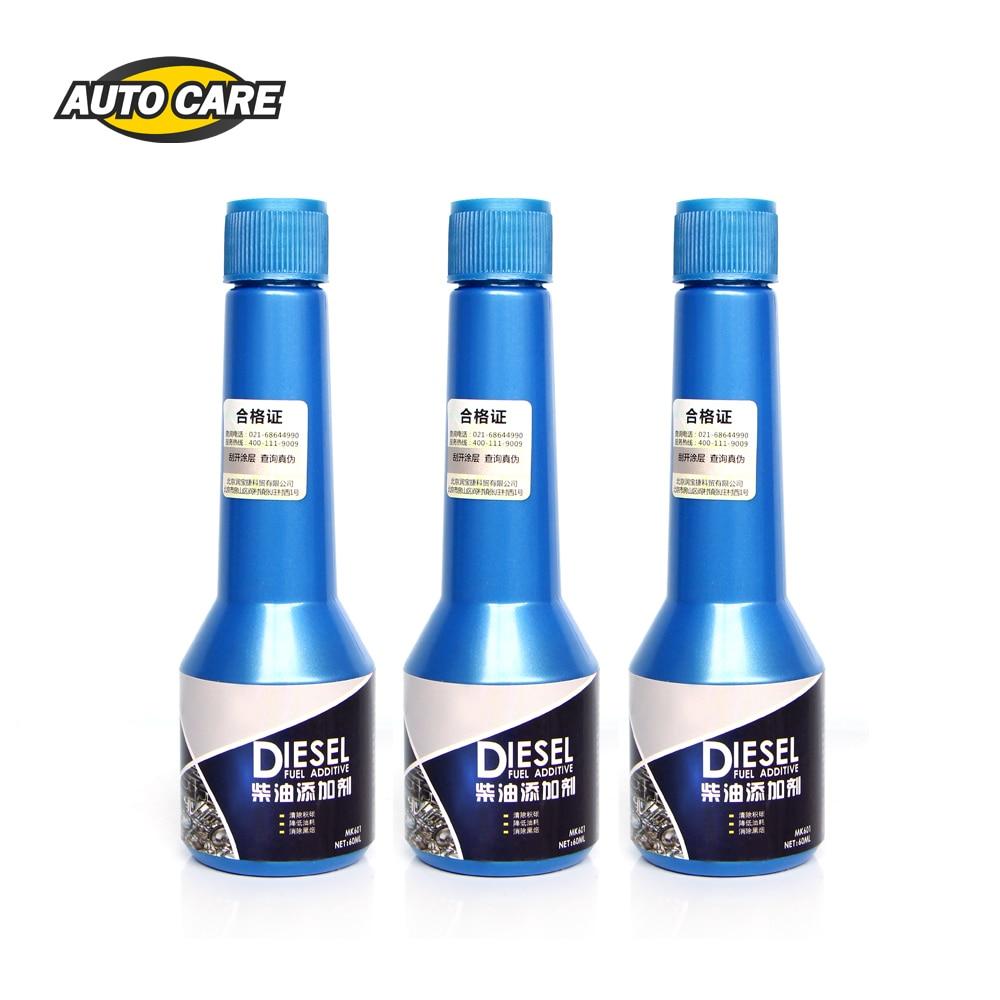 Diesel Kraftstoff Saver Additiv Cetane Improver Diesel Injektor Reiniger Kraftstoff Verbrauch Additiv Diesel Öl Additiv Energie Saver