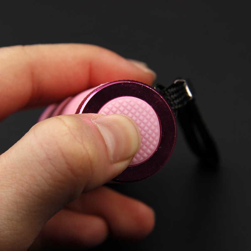 3 ألوان UV مضيا 9 Led الترا البنفسجي مصباح شعلة مصباح ل الايبوكسي UV الراتنج علاج لاصق الغراء مجوهرات المعدات أداة