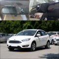 For Ford Focus 3 sedan APP Control Car Wifi DVR Auto Digital Video Recorder FHD 1080P G-sensor Car Parking Camera