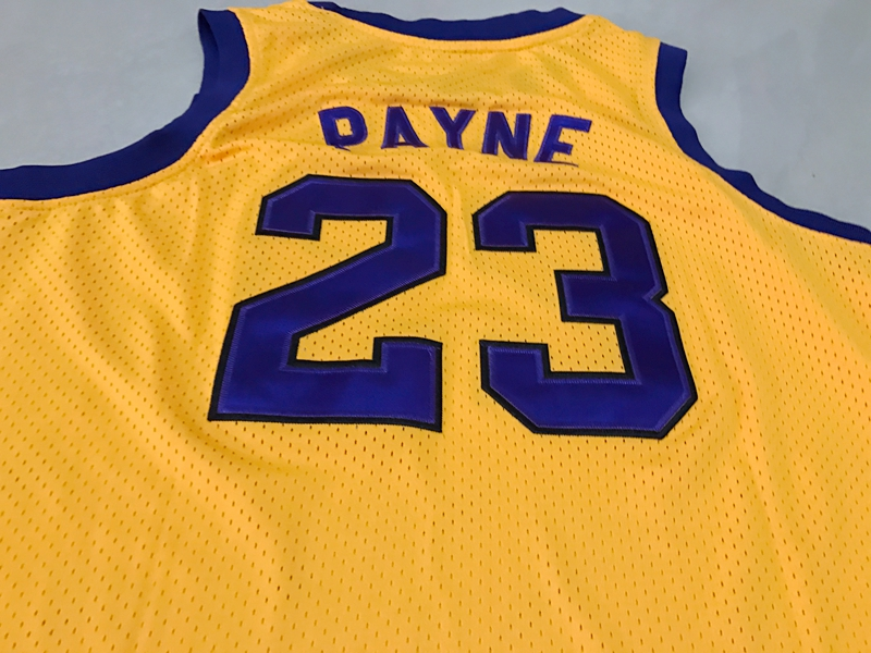855c4e0e60f ... martin tv show 23 basketball jersey martin lawrence martin payne all  stitched in basketball jerseys from