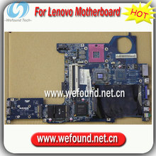 100% Working Laptop Motherboard For lenovo Y430 LA-4141P Series Mainboard, System Board