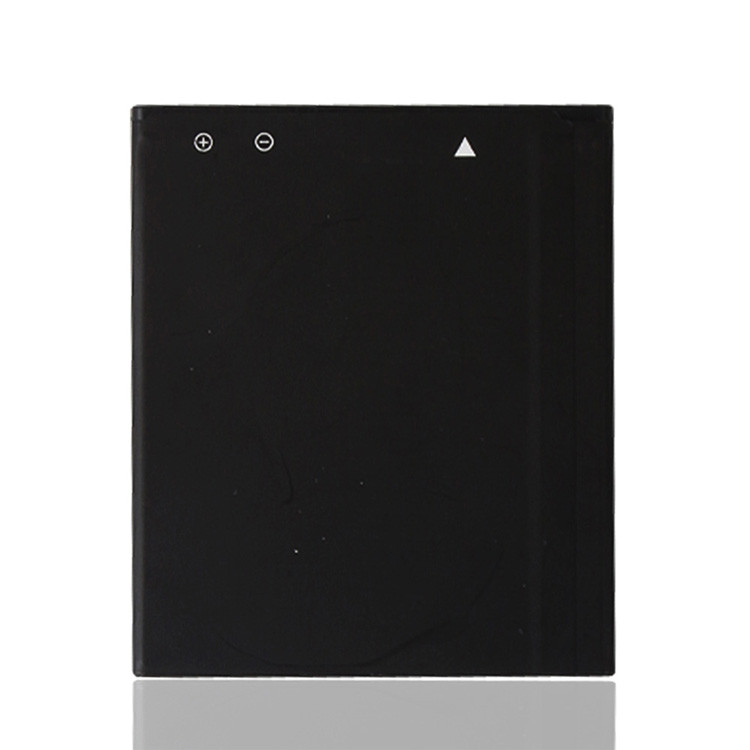750xp (5)