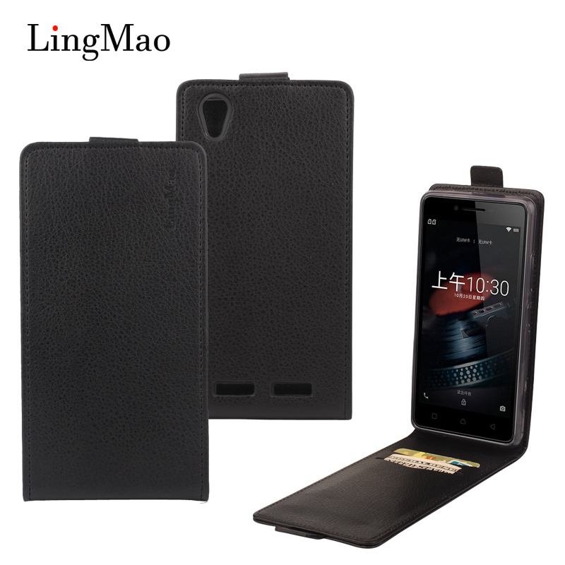 Luxury Flip Leather Case For Lenovo Z5 S5 A536 A1000 A859 A2010 A5000 A319 A328 P70 S60 T K3 K5 K6 Note K10 S1 P1m Wallet Covers