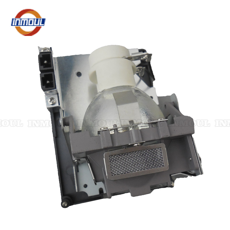PRM35-LAMP with housing for PROMETHEAN ActivBoard 178 PRM32 PRM-32 PRM33 PRM-33 PRM35 PRM-35  p-vip 220W qg vip 33