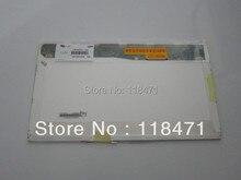 Maitongda 15.6 дюймов ЖК-дисплей Дисплей ltn156at01-s03 LTN156AT01 S03 для LG 1366 (rgb) * 768 (WXGA) оригинал + Класс гарантия 6 месяцев