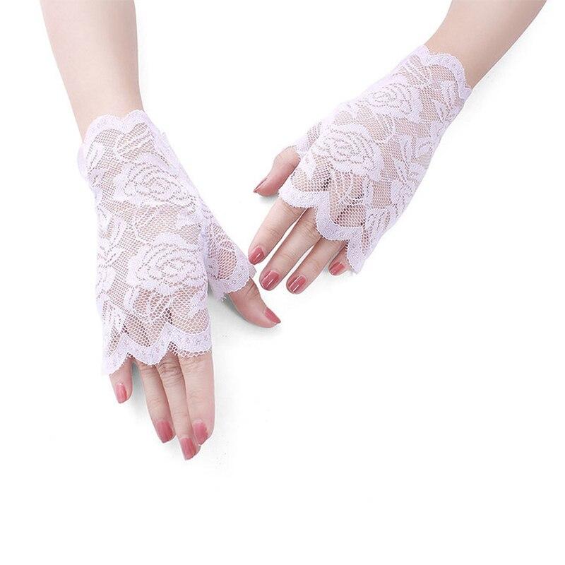 Ausgezeichnet Häkeln Mens Handschuhe Muster Ideen - Nähmuster-Ideen ...
