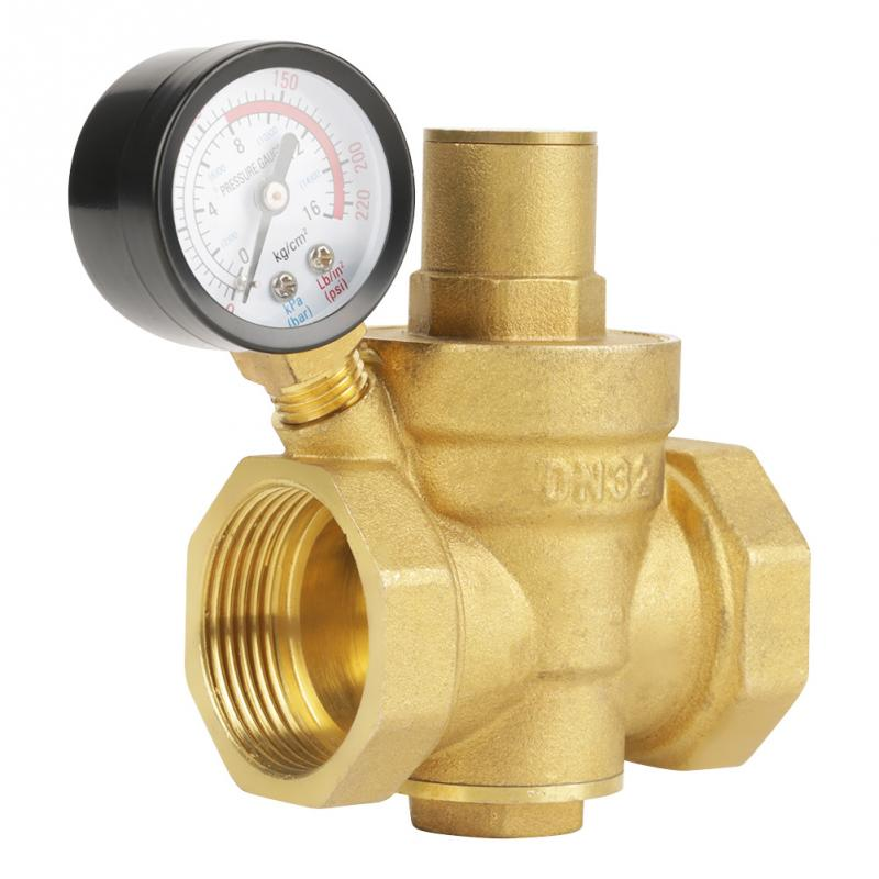 Image result for Water Pressure Reducing Valves