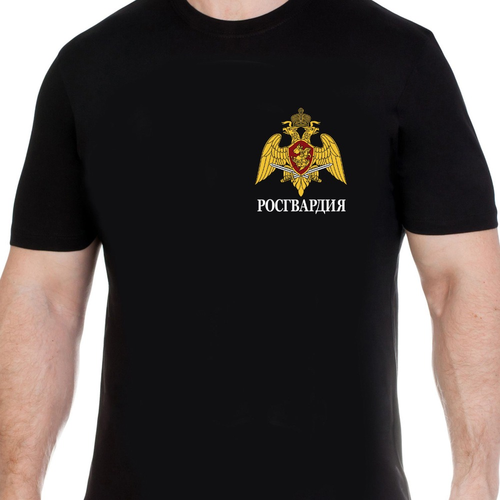 Boxer Aircooled Engine German Legend Motorcycle Rider T-Shirt  S 5XL