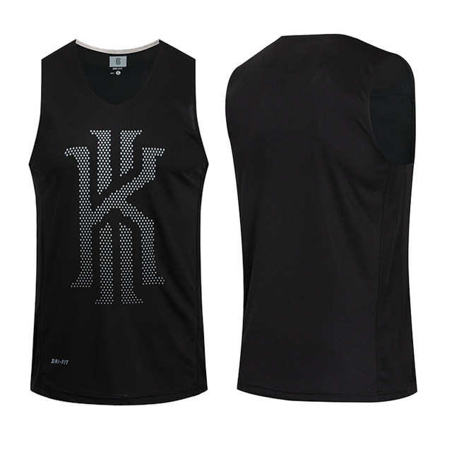 Men's Sleeveless Tops for Sports and Fitness