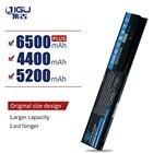 JIGU 6Cells Laptop B...