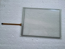 TP-4097S1 TP-4097S2 Touch Glass Panel for HMI Panel repair~do it yourself,New & Have in stock