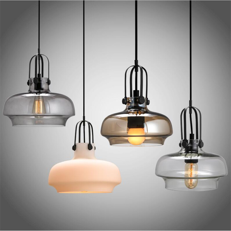 Fashion Brief Country Handmade 4 Colors Crystal Glass Led E27 Pendant Light forDining Room Restaurant Bar AC 80-265V 1397Fashion Brief Country Handmade 4 Colors Crystal Glass Led E27 Pendant Light forDining Room Restaurant Bar AC 80-265V 1397