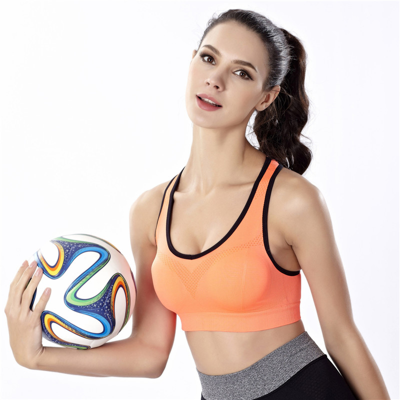 Compare Prices on Unique Sports Bras- Online Shopping/Buy Low ...