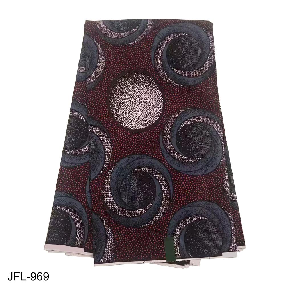 JFL-969