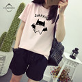 comfortable 2017 solid print animal cotton women sexy tanks ropa mujer tops topjes veste female roupa femme camisole t-shirt