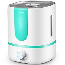 Free shipping  Air Purifier Humidifier quiet bedroom household large office Mini aromatherapy machine Humidifiers